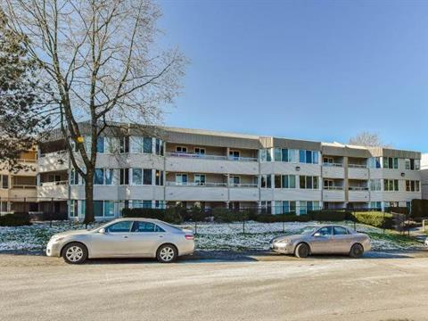 Apartment for sale in Cedar Hills, Surrey, North Surrey, 306 9635 121 Street, 262385741 | Realtylink.org