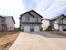 1/2 Duplex for sale in Fort St. John - City NW, Fort St. John, Fort St. John, 11712 102 Street, 262386975 | Realtylink.org