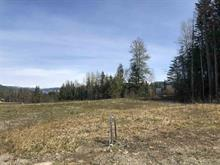 Lot for sale in Kitimat, Kitimat, 20 Robinson Street, 262385639 | Realtylink.org