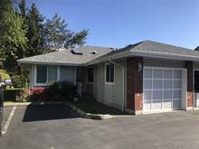 Townhouse for sale in Langley City, Langley, Langley, 10 5365 205th Street, 262386586 | Realtylink.org