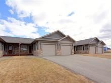 Townhouse for sale in Fort St. John - City SE, Fort St. John, Fort St. John, 11337 89a Street, 262386540 | Realtylink.org