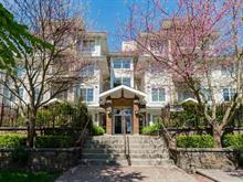 Apartment for sale in Glenwood PQ, Port Coquitlam, Port Coquitlam, 109 1969 Westminster Avenue, 262386946 | Realtylink.org