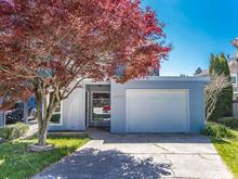 House for sale in Ladner Elementary, Delta, Ladner, 4800 47a Avenue, 262386718 | Realtylink.org