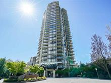 Apartment for sale in Metrotown, Burnaby, Burnaby South, 705 6188 Wilson Avenue, 262383021 | Realtylink.org