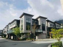 Townhouse for sale in Downtown SQ, Squamish, Squamish, 38351 Summits View Drive, 262380599 | Realtylink.org