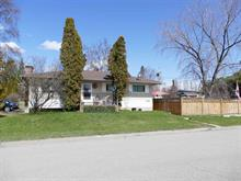House for sale in VLA, Prince George, PG City Central, 1360 Milburn Avenue, 262385058 | Realtylink.org