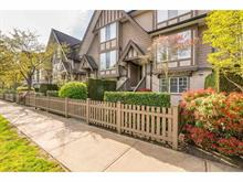 Townhouse for sale in McLennan North, Richmond, Richmond, 18 7233 Heather Street, 262385606 | Realtylink.org