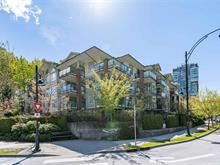Apartment for sale in Port Moody Centre, Port Moody, Port Moody, 304 100 Capilano Road, 262385651 | Realtylink.org