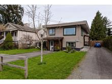 House for sale in Matsqui, Abbotsford, Abbotsford, 33563 Page Road, 262386386 | Realtylink.org