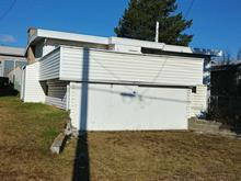 House for sale in Quinson, Prince George, PG City West, 442 Kelly Street, 262385311 | Realtylink.org
