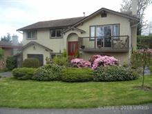 House for sale in Chemainus, Squamish, 3066 Hawthorne Street, 453906 | Realtylink.org