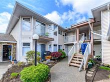 Townhouse for sale in West Newton, Surrey, Surrey, 214 6875 121 Street, 262384801 | Realtylink.org