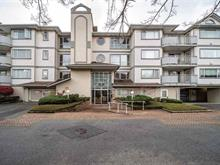 Apartment for sale in Brighouse South, Richmond, Richmond, 108 8120 Bennett Road, 262385734 | Realtylink.org