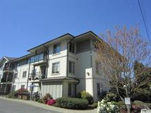 Apartment for sale in Duncan, Vancouver West, 2568 Dingwall Street, 454139 | Realtylink.org