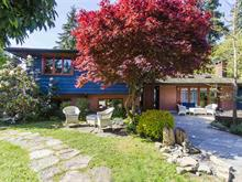 House for sale in Cedardale, West Vancouver, West Vancouver, 560 Newcroft Place, 262386525 | Realtylink.org