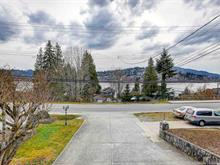 House for sale in Barber Street, Port Moody, Port Moody, 843 Ioco Road, 262373762 | Realtylink.org