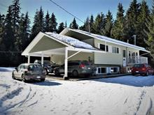 House for sale in Kitimat, Kitimat, 154 Sturgeon Street, 262367220 | Realtylink.org