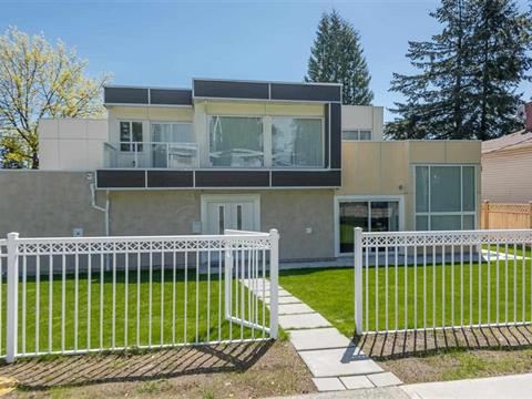 1/2 Duplex for sale in Metrotown, Burnaby, Burnaby South, 4492 Imperial Street, 262386096   Realtylink.org