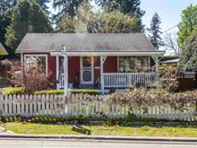 House for sale in Crescent Bch Ocean Pk., Surrey, South Surrey White Rock, 12664 15 Avenue, 262386489 | Realtylink.org
