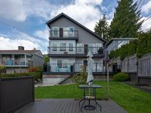 House for sale in Capitol Hill BN, Burnaby, Burnaby North, 116 N Ellesmere Avenue, 262386063 | Realtylink.org