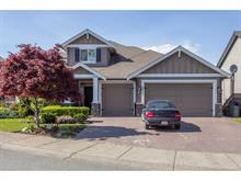 House for sale in Abbotsford East, Abbotsford, Abbotsford, 35447 McKee Road, 262385859 | Realtylink.org