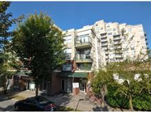 Apartment for sale in Collingwood VE, Vancouver, Vancouver East, 202 5025 Joyce Street, 262386335 | Realtylink.org