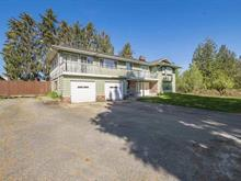 House for sale in Bradner, Abbotsford, Abbotsford, 6187 Mt. Lehman Road, 262386630   Realtylink.org