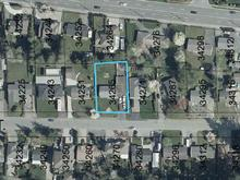 Lot for sale in Central Abbotsford, Abbotsford, Abbotsford, 34265 Fraser Street, 262386157   Realtylink.org