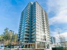 Apartment for sale in University VW, Vancouver, Vancouver West, 1502 5728 Berton Avenue, 262386616 | Realtylink.org