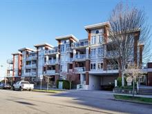 Apartment for sale in Steveston South, Richmond, Richmond, 210 4111 Bayview Street, 262386740 | Realtylink.org