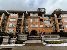 Apartment for sale in New Horizons, Coquitlam, Coquitlam, 209 3097 Lincoln Avenue, 262386324 | Realtylink.org