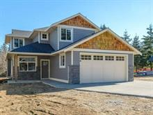 House for sale in Comox, Islands-Van. & Gulf, 260 Forester Ave, 451583 | Realtylink.org