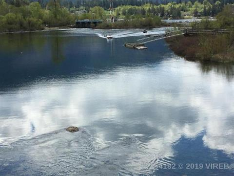 Lot for sale in Lake Cowichan, West Vancouver, 110 Wavell Road, 454182 | Realtylink.org