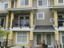 Townhouse for sale in Pacific Douglas, Surrey, South Surrey White Rock, 45 17171 2b Avenue, 262385576   Realtylink.org