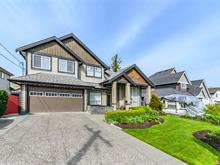 House for sale in Murrayville, Langley, Langley, 4855 216 Street, 262385365 | Realtylink.org