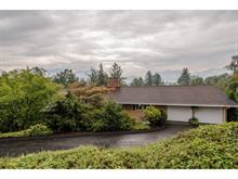 House for sale in Little Mountain, Chilliwack, Chilliwack, 10030 Kenswood Drive, 262386196 | Realtylink.org