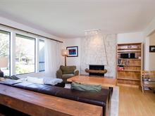 House for sale in Crescent Bch Ocean Pk., Surrey, South Surrey White Rock, 12638 25a Avenue, 262385515 | Realtylink.org