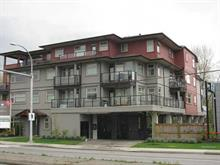Apartment for sale in East Central, Maple Ridge, Maple Ridge, 101 22858 Lougheed Highway, 262385679   Realtylink.org
