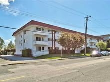 Apartment for sale in West Central, Maple Ridge, Maple Ridge, 307 12096 222nd Street, 262385798 | Realtylink.org