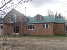 House for sale in Nukko Lake, PG Rural North, 28710 Chief Lake Road, 262354661 | Realtylink.org