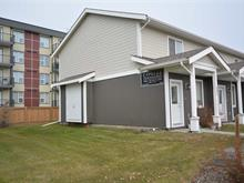 Townhouse for sale in Fort St. John - City NW, Fort St. John, Fort St. John, 121 11008 102 Avenue, 262385443 | Realtylink.org