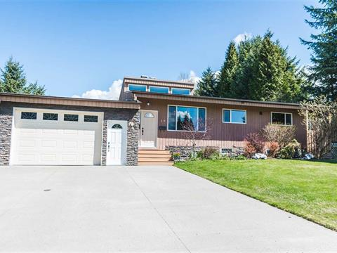 House for sale in Kitimat, Kitimat, 19 Oersted Street, 262385728 | Realtylink.org