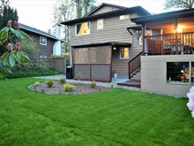 House for sale in Oxford Heights, Port Coquitlam, Port Coquitlam, 1284 Victoria Drive, 262386259 | Realtylink.org