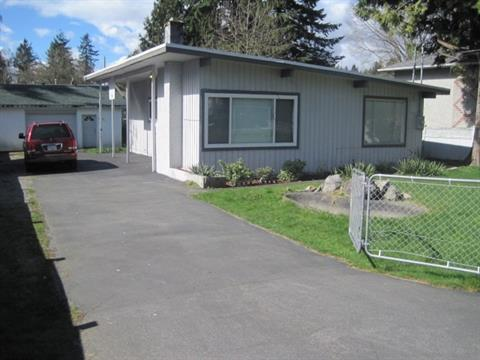 House for sale in Bear Creek Green Timbers, Surrey, Surrey, 9105 148 Street, 262386042   Realtylink.org