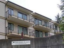 Apartment for sale in Brighouse, Richmond, Richmond, 202 6931 Cooney Road, 262386237 | Realtylink.org