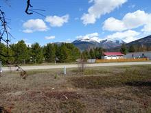 Lot for sale in Valemount - Town, Valemount, Robson Valley, 1463 8th Place, 262385999 | Realtylink.org