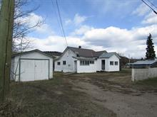 House for sale in Fraser Lake, Vanderhoof And Area, 13364 W 16 Highway, 262385416 | Realtylink.org