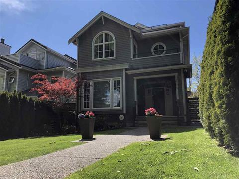 House for sale in Dunbar, Vancouver, Vancouver West, 3778 W 22nd Avenue, 262384677 | Realtylink.org