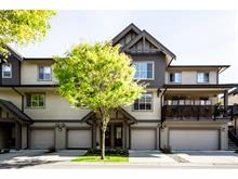 Townhouse for sale in Walnut Grove, Langley, Langley, 21 9525 204 Street, 262385943   Realtylink.org