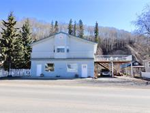House for sale in Telkwa, Smithers And Area, 1603 16 Highway, 262353928 | Realtylink.org